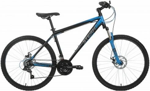 Велосипед горный  Energy 2.0 26 Stern