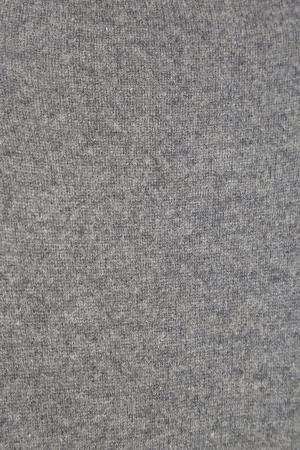Кашемировая водолазка Tegin. Цвет: none