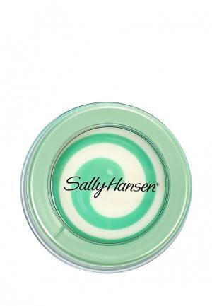 Средство по уходу за ногтями Sally Hansen