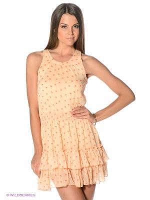 Платье Le Temps des Cerises