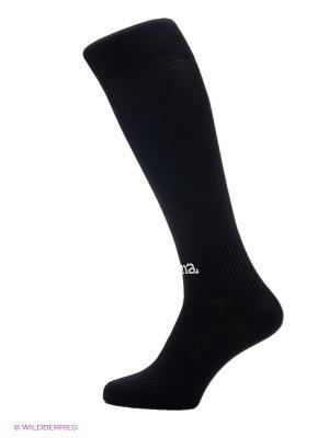 Гольфы Football Socks Classic Ii Joma. Цвет: черный
