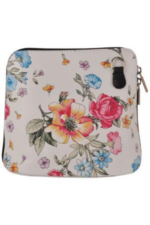 Bag Classe Regina. Цвет: multicolor