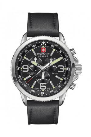 Часы 166348 Hanowa Swiss Military