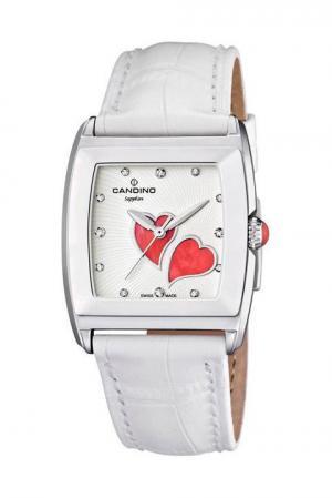 Часы 169028 Candino