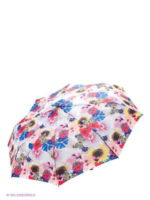 Зонт Doppler 7441465PV1