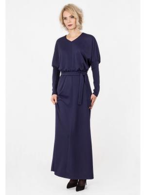 Платье Kristina