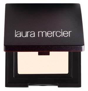 Тени для век Laura Mercier Vanilla Nuts. Цвет: vanilla nuts