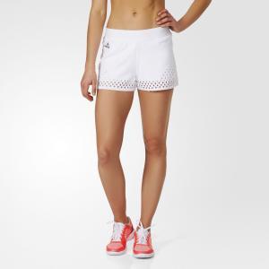 Спортивные шорты  Performance adidas. Цвет: белый