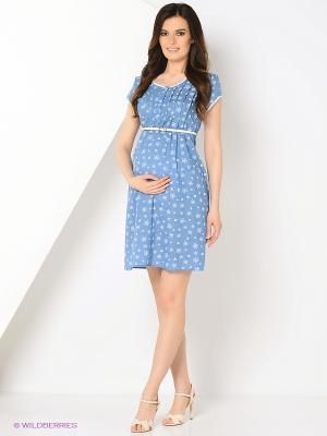 Платье EUROMAMA