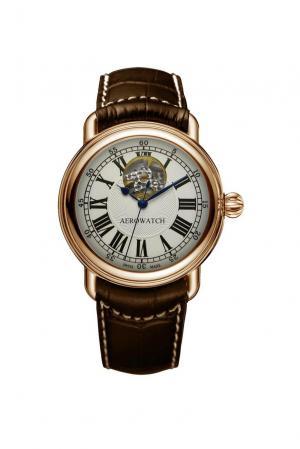 Часы 174558 Aerowatch