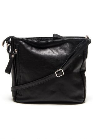 Bag ROBERTA MINELLI. Цвет: black