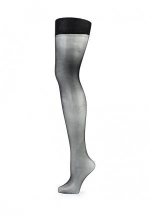 Колготки Spanx. Цвет: черный