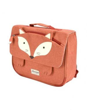 Рюкзаки и сумки на пояс SAMMIES by SAMSONITE. Цвет: оранжевый