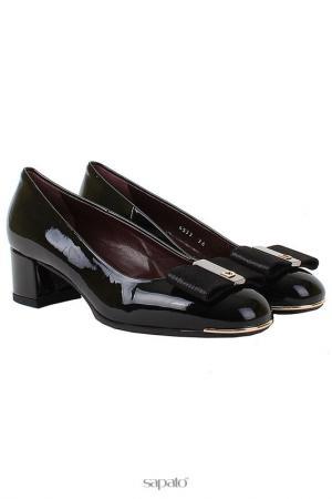 Туфли Donna Serena