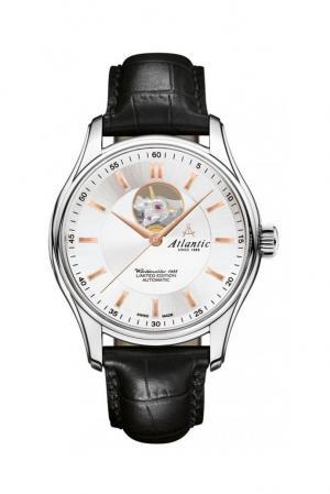 Часы 168583 Atlantic