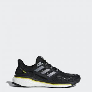 Кроссовки для бега Energy Boost  Performance adidas. Цвет: черный