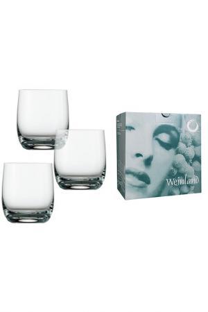 Набор: 6 стаканов Stolzle. Цвет: мультицвет