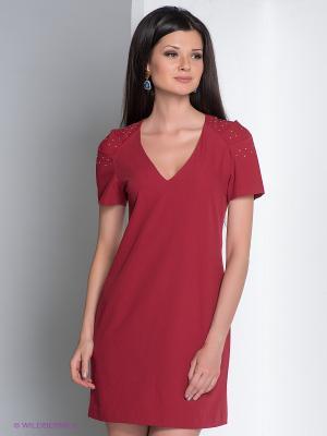 Платье Tuwe