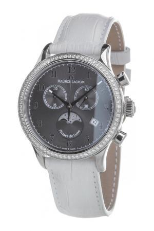 Часы 174507 Maurice Lacroix