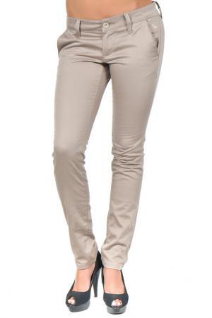 Pants GIORGIO DI MARE. Цвет: beige
