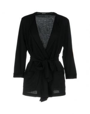 Пиджак ALMERIA. Цвет: черный