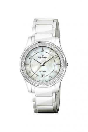 Часы 171868 Candino