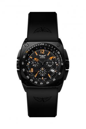 Часы 165090 Aviator
