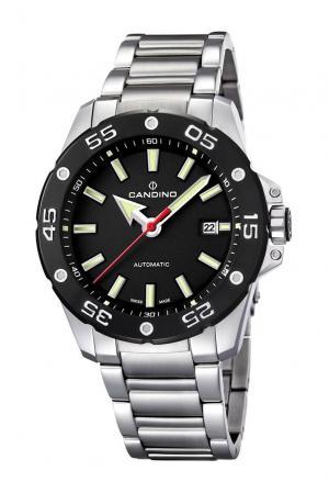 Часы 178122 Candino