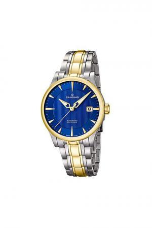 Часы 178133 Candino