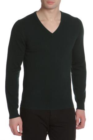 Пуловер Pal Zileri. Цвет: 13