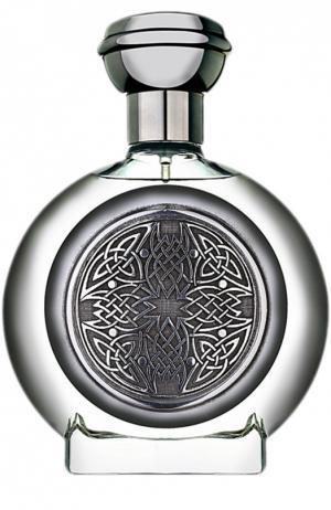 Парфюмерная вода Glorious Boadicea the Victorious. Цвет: бесцветный