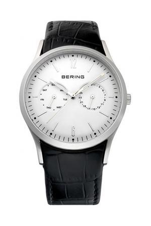 Часы 168983 Bering