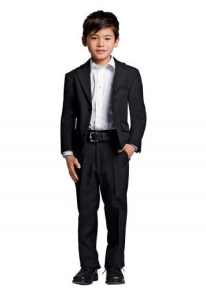 Детский костюм STUDIO COLETTI. Цвет: белый