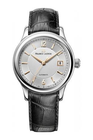 Часы 166542 Maurice Lacroix