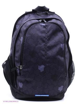 Рюкзак ANTA. Цвет: фиолетовый