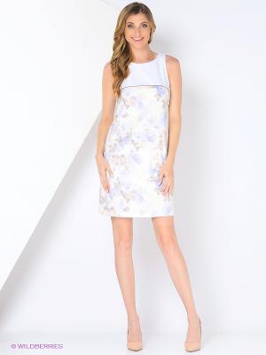 Платье Миа CLABIN