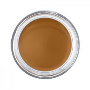 Консилер NYX Professional Makeup 21 Cappucino. Цвет: 21 cappucino