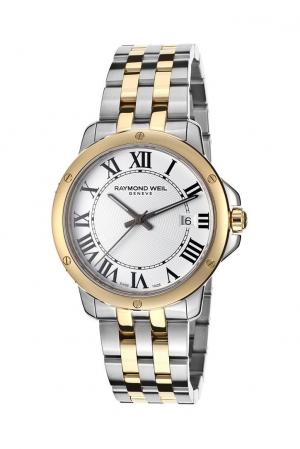 Часы 171966 Raymond Weil