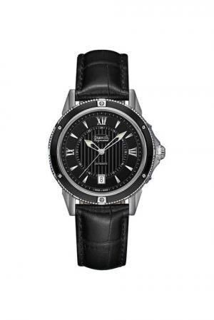 Часы 183343 Auguste Reymond
