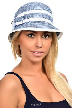 Шляпы DelMare