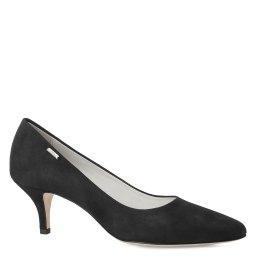 Туфли  WSJ14WY темно-серый LORIBLU