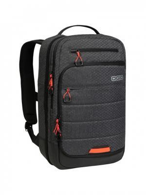 Рюкзак ACCESS PACK (A/S) Ogio. Цвет: антрацитовый