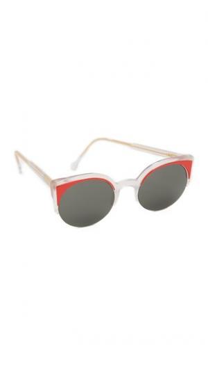 Солнцезащитные очки Lucia Surface Super Sunglasses