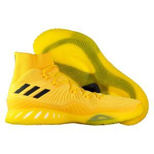 Другие товары adidas. Цвет: жёлтый