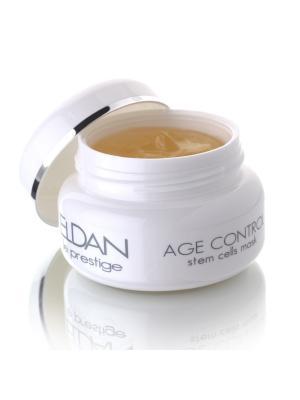 Anti Age гель-маска Клеточная терапия ELDAN cosmetics. Цвет: прозрачный