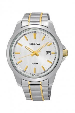 Часы 178729 Seiko