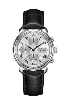 Часы 178081 Auguste Reymond