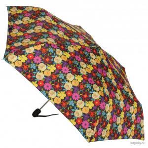 Umbrellas J739 (J739-3051 Chintz ) Fulton. Цвет: желтый
