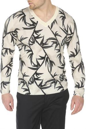 Пуловер Marc Jacobs. Цвет: 001f