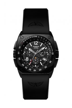 Часы 165063 Aviator